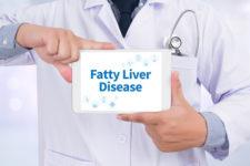fatty_liver