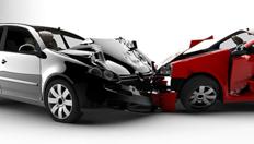 car-accident-100